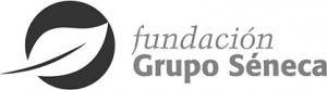 Fundación Seneca