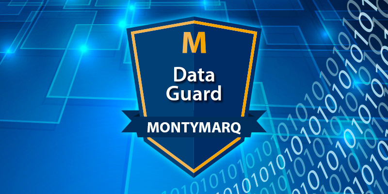 Data Guard Montymarq