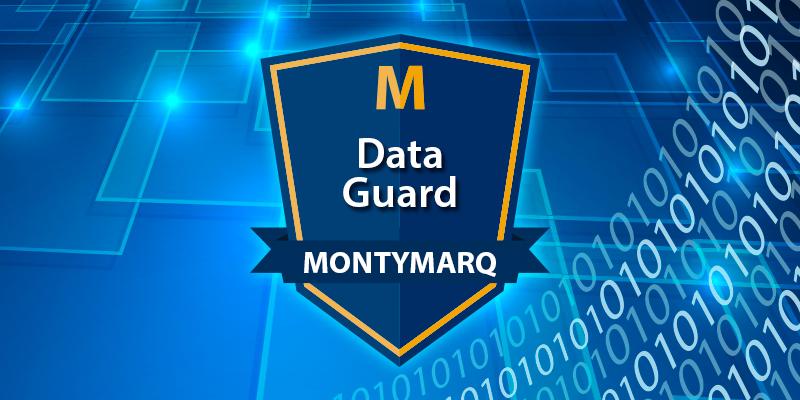 Data Guard Montymarq